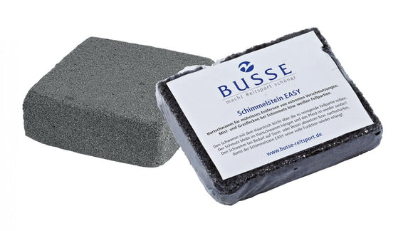 Busse ''Tidy'' Pumice Stone