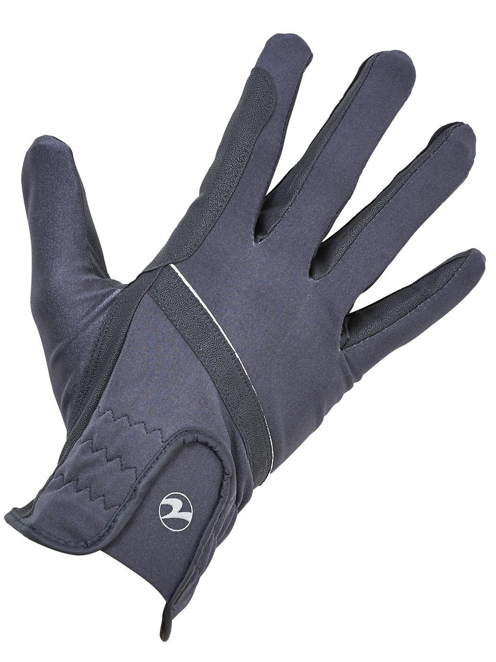 Busse ''Benja'' Riding Gloves