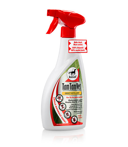 Leovet ''TamTam'' Fly Spray