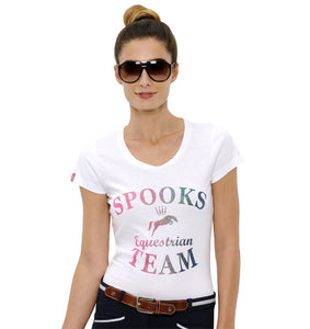 Spooks T-Shirt ''Maril''