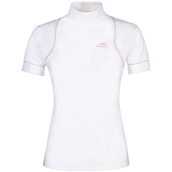 Equiline ''Coral Aira'' Competition Shirt