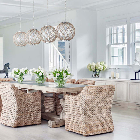 Chango & Co - Amagansett beach house