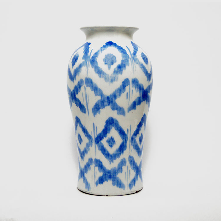 ADANA VASE - HUNTER & CO.