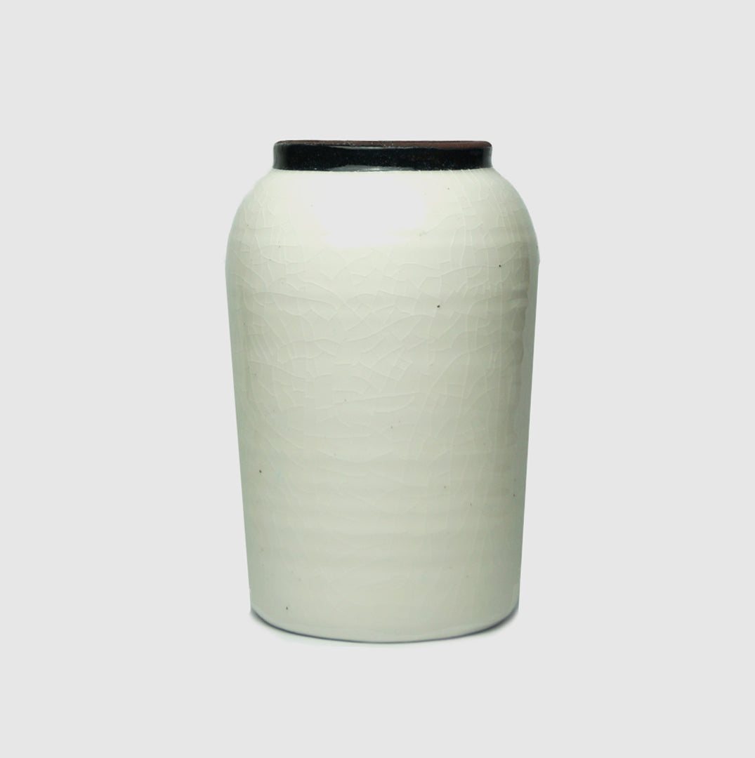 ALBANY VASE - HUNTER & CO.