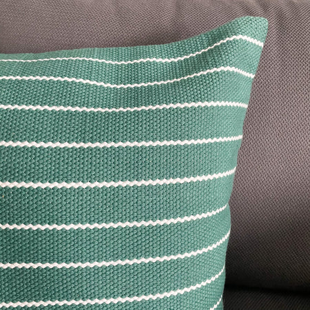 BREA CUSHION COVER