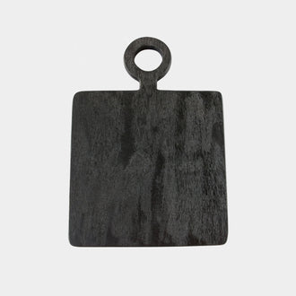 BRITTAN SQUARE CHOPPING BOARD