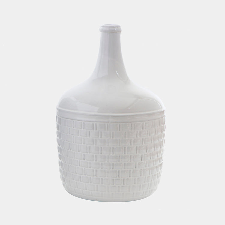 CALLIA VASE - HUNTER & CO.