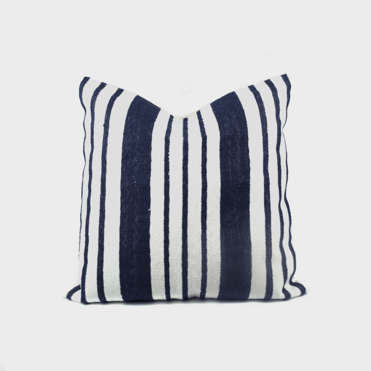 CAPRICE CUSHION COVER - HUNTER & CO.