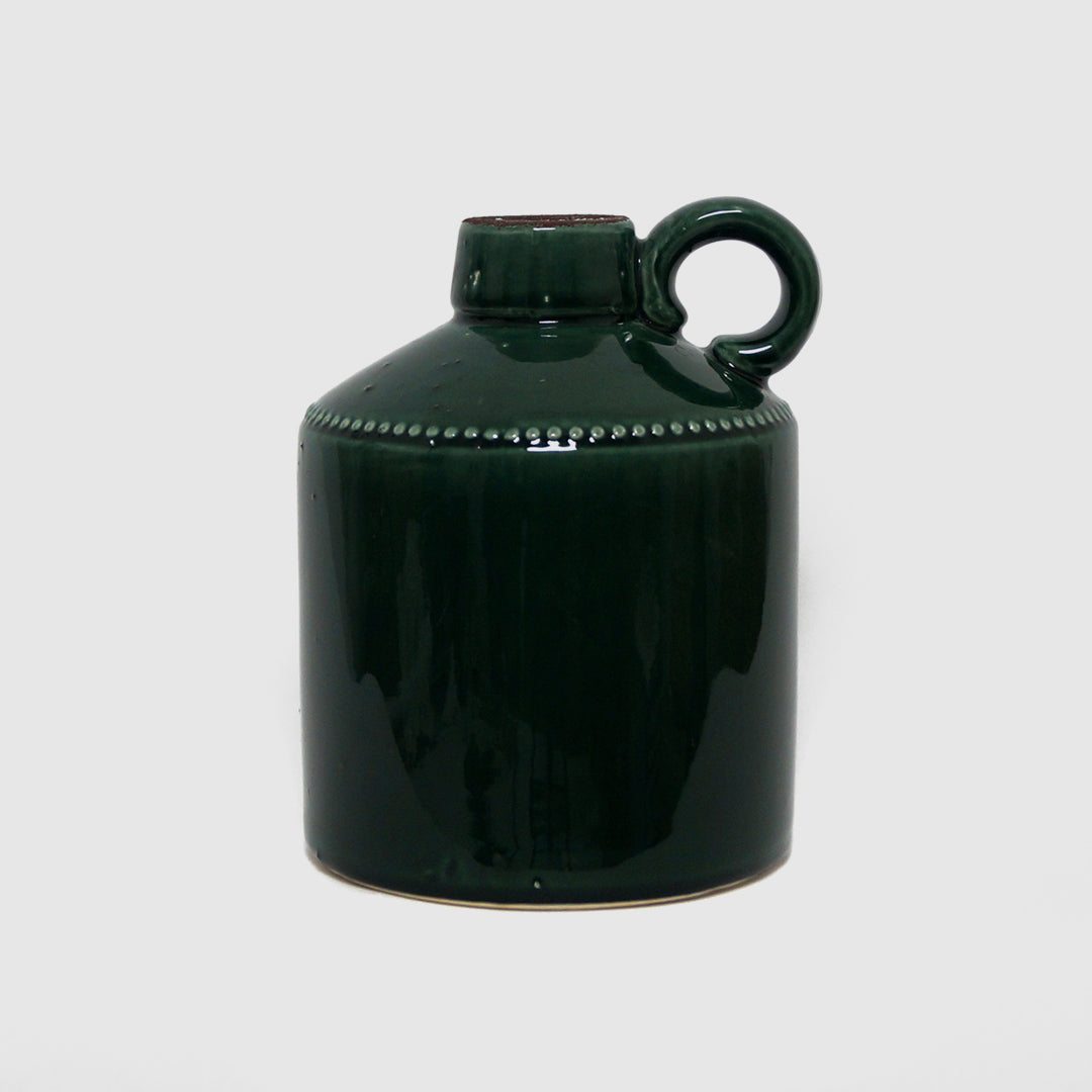 HATTON VASE - HUNTER & CO.