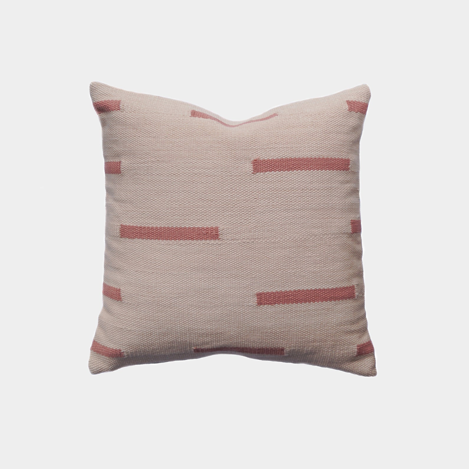 LUNA CUSHION COVER - HUNTER & CO.