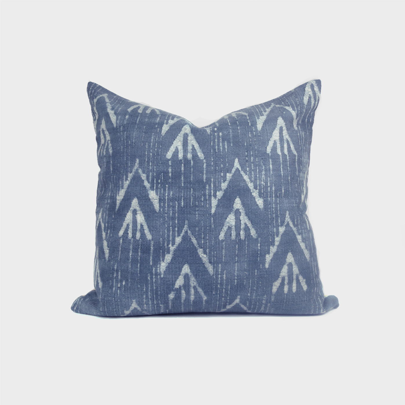 MADERA CUSHION COVER - HUNTER & CO.