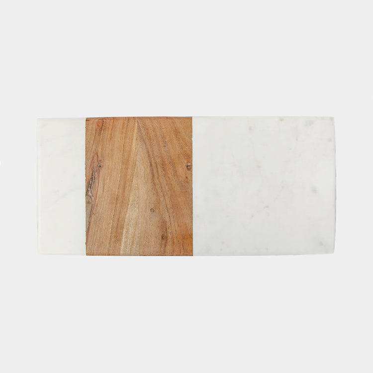 PALERMO RECTANGLE BOARD - HUNTER & CO.