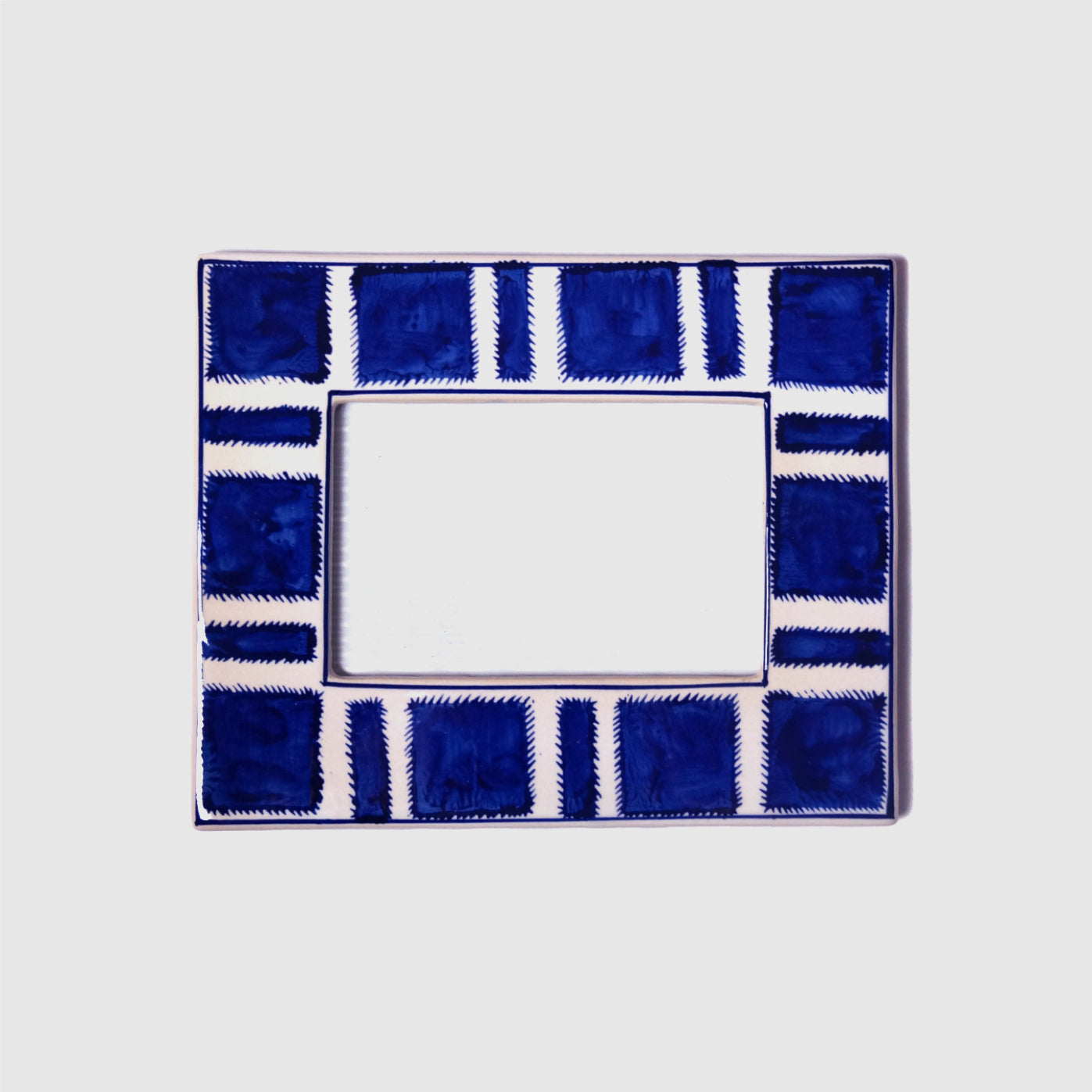 PORTO CERAMIC FRAME - HUNTER & CO.