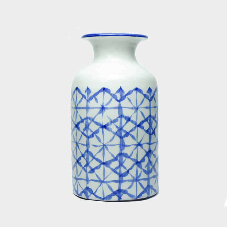 SOFIA VASE - HUNTER & CO.
