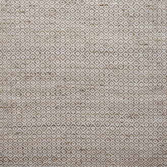 WESTPORT JUTE BAMBOO SILK RUG - HUNTER & CO.