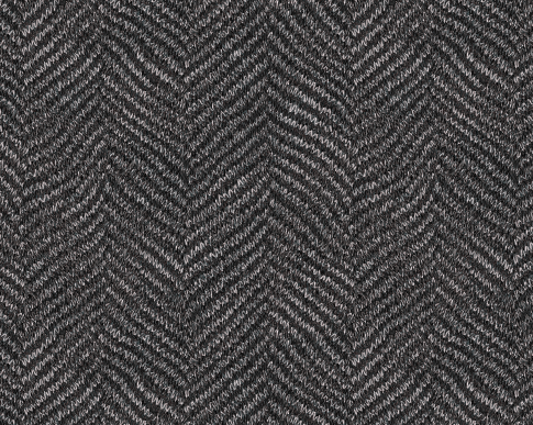 International - Fabric Herringbone DIGITAL PRINT