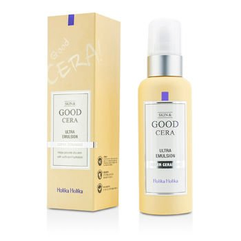 Holika Holika Skin and Good Cera Ceramide Ultra Emulsion