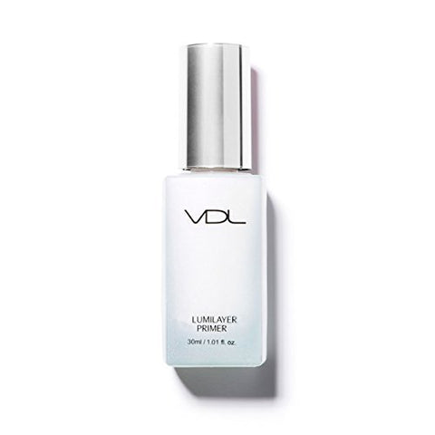 VDL Lumilayer Primer 3D Volume Face