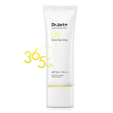 Dr.Jart+ Every Sun Day (SPF50+/PA+++)