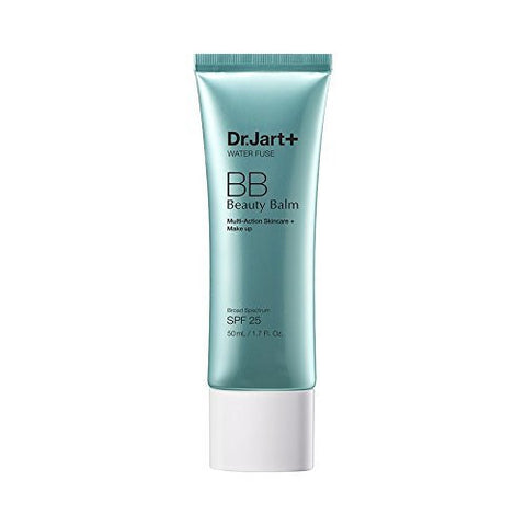 Dr. Jart+ Waterfuse Beauty Balm SPF 25, 1.7 oz