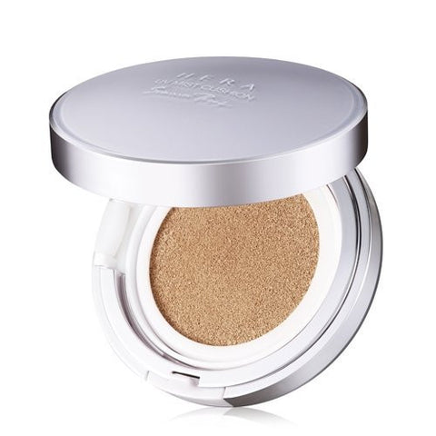 Hera UV Mist Cushion (SPF50+/PA+++) - #C23 Cool Beige Cover