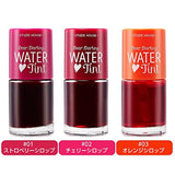 Etude House Dear Darling Water Tint 10g (#Cherry red)