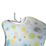 Baby Safety Bath Seat Net Support - Anime Fuse