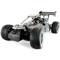 FS Racing 30CC 1/5th Petrol Radio Controlled Buggy - 2.4Ghz  - RTR - Epicstuff.co.uk