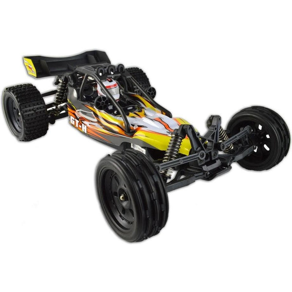 Shop for RC Electric Cars at Epicstuff.co.uk Rc Electric Cars on rc accessories, rc tanks, electric sports cars, custom cars, rc trucks, rc helicopter, power wheels cars, shock absorbers for cars, electric vehicle cars, electric go karts, electric motorcycles, rc monster trucks, jets cars, electric rc helicopters, nitro rc trucks, electric supercar, electric go cars, 1 32 scale model cars, carmax used cars, electric ride on cars, rc boats, rc submarines, electric motors, electric road cars hpi, rc blimps, rc planes, rc toys, rc airplanes, bugatti concept cars, rc buggies, future cars, drift cars, small subaru cars, electric slot cars,