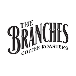 The Branches Coffee Roasters