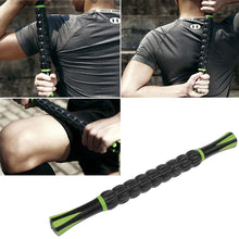 Muscle Roller and Massage Stick