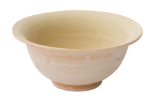 Terrace Planter Bowl