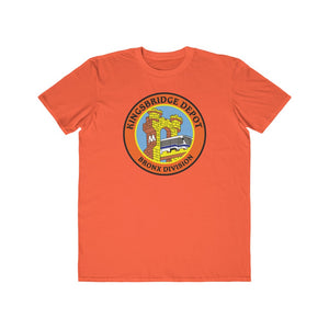 Kingsbridge Depot Tee