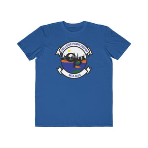 College Point Depot Tee