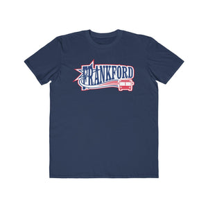 Frankford Depot Tee