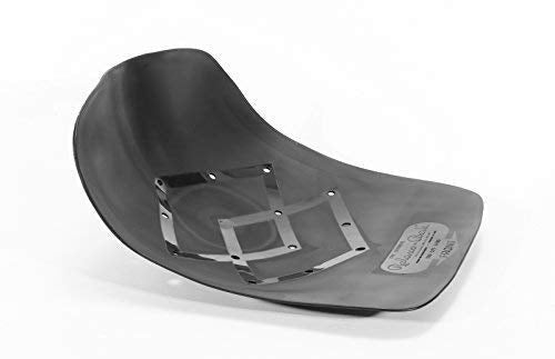 Original Orthopedic Seat (Black, Single)