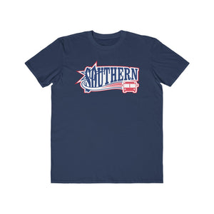 Southern Depot Tee