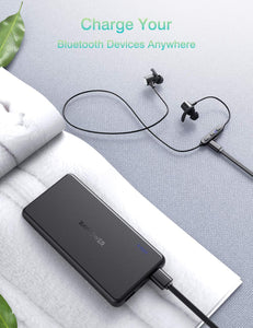 Portable Charger RAVPower 10000mAh