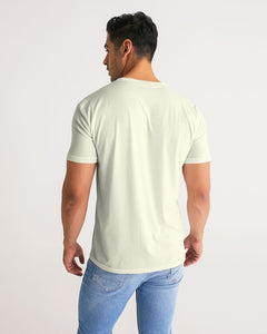 WMNY Big and Bold Men's Tee