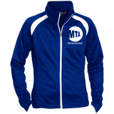 MTA Warmup Jacket
