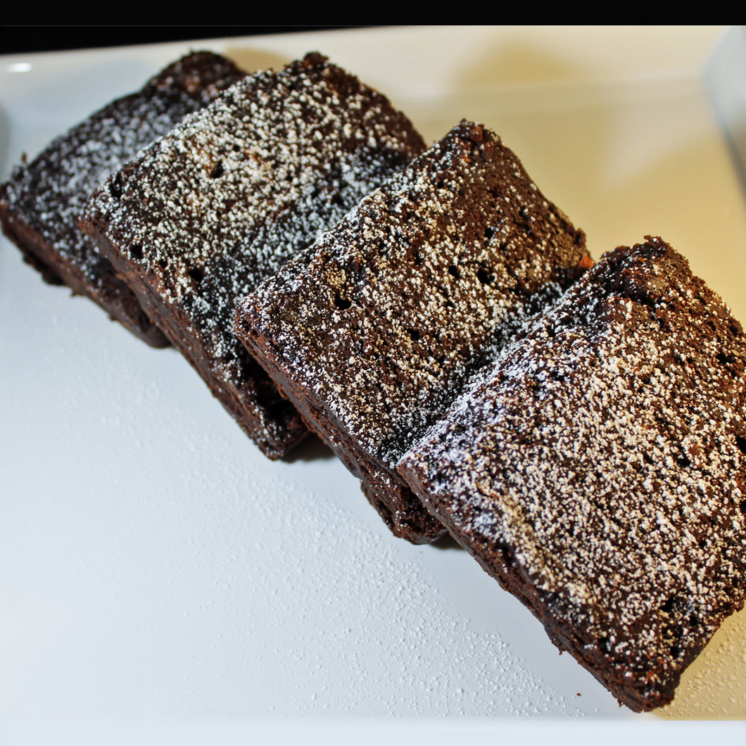 Keto Brownie Pack