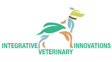 Integrative Veterinary Innovations
