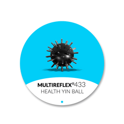 Nº433 - Yin Health Ball