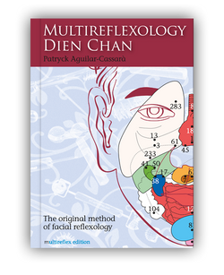 Course Book - Multireflexology Dien Chan