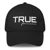 True Precision Adjustable Hat