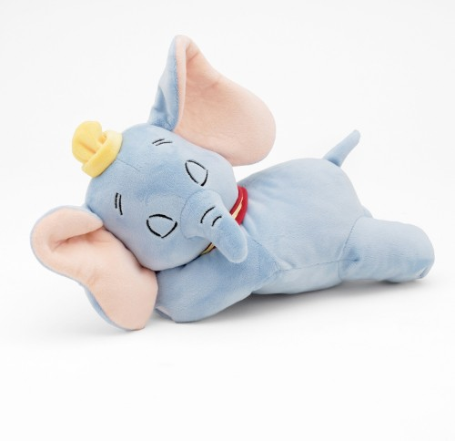 Disney Japan Sleepy Plushes