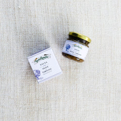 Tartuflanghe Olive & Truffle Spread