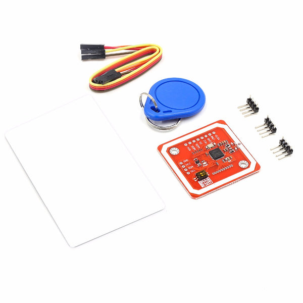 1Set PN532 NFC RFID Wireless Module V3