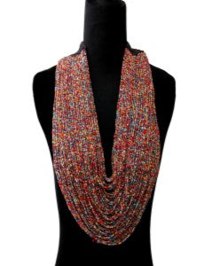 Bead Sensation - Multi-Color