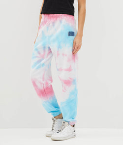Cotton Candy Pants